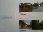 walking project.net | fotos strecken wien