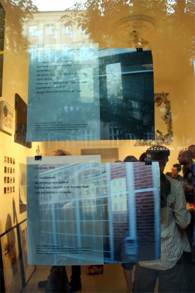 Kreuzberg Pavillon | 02 jun 2011