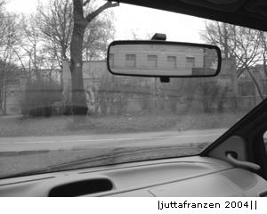 Auto und Musik